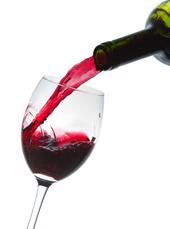 wat zit er in wijn